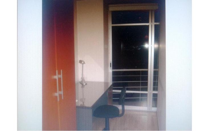 Foto de departamento en renta en ejercito nacional 500, polanco i sección, miguel hidalgo, df, 755769 no 01