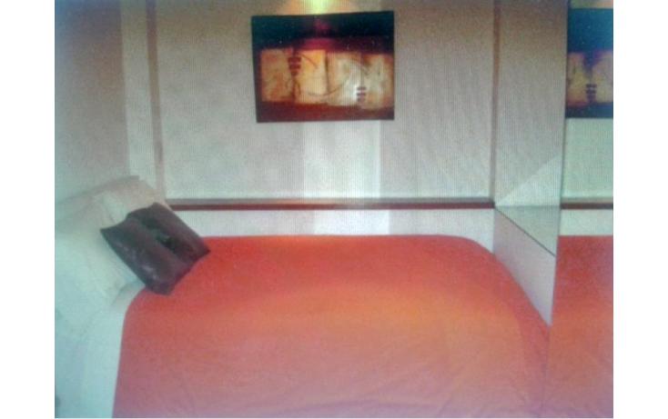 Foto de departamento en renta en ejercito nacional 500, polanco i sección, miguel hidalgo, df, 755769 no 02