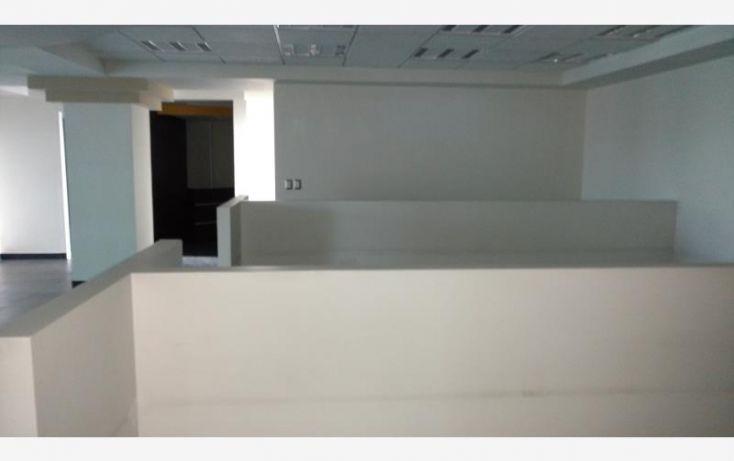 Foto de oficina en renta en ejercito nacional, bosque de chapultepec i sección, miguel hidalgo, df, 1703574 no 05