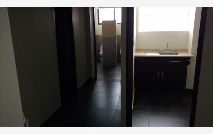Foto de oficina en renta en ejercito nacional, bosque de chapultepec i sección, miguel hidalgo, df, 1703574 no 13