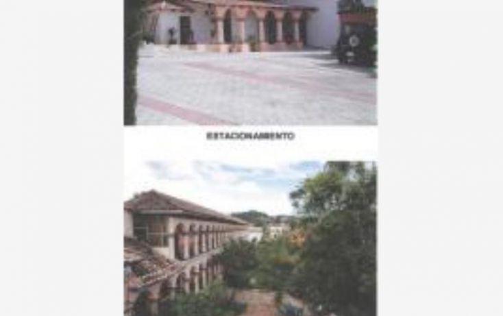 Foto de rancho en venta en ejercito nacional, el cerrillo, san cristóbal de las casas, chiapas, 1547552 no 03