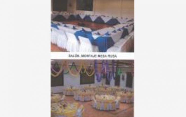 Foto de rancho en venta en ejercito nacional, el cerrillo, san cristóbal de las casas, chiapas, 1547552 no 13