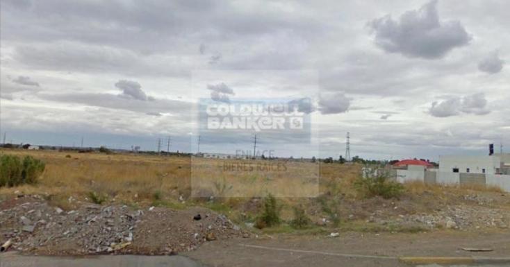 Foto de terreno comercial en venta en  , partido senecu, juárez, chihuahua, 824553 No. 02