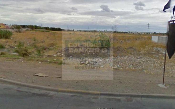 Foto de terreno habitacional en venta en ejercito nacional, partido senecu, juárez, chihuahua, 824553 no 03