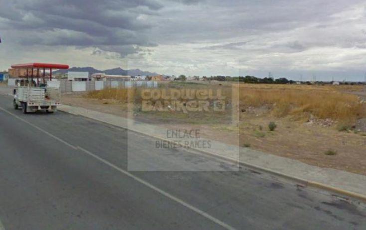 Foto de terreno habitacional en venta en ejercito nacional, partido senecu, juárez, chihuahua, 824553 no 05