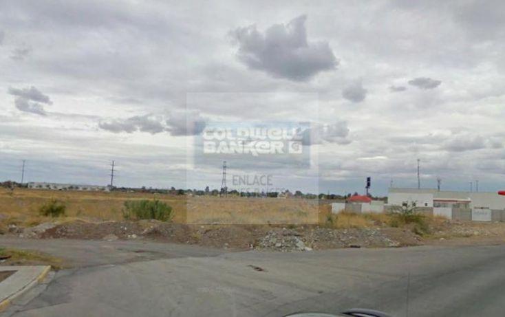 Foto de terreno habitacional en venta en ejercito nacional, partido senecu, juárez, chihuahua, 824553 no 06