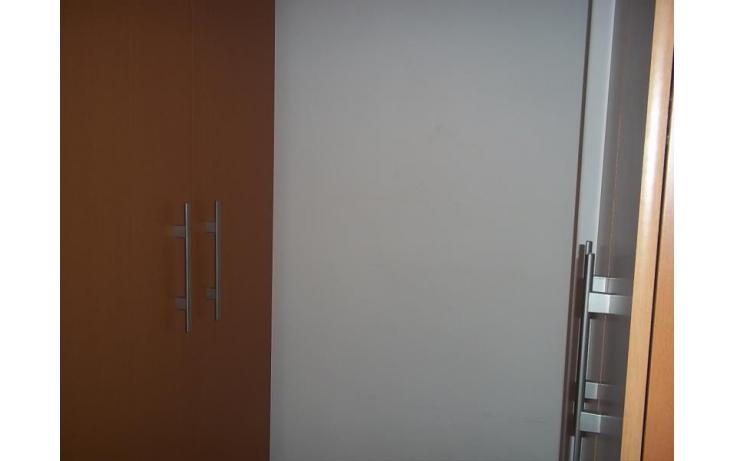 Foto de departamento en renta en ejercito nacional, veronica anzures, miguel hidalgo, df, 495816 no 08