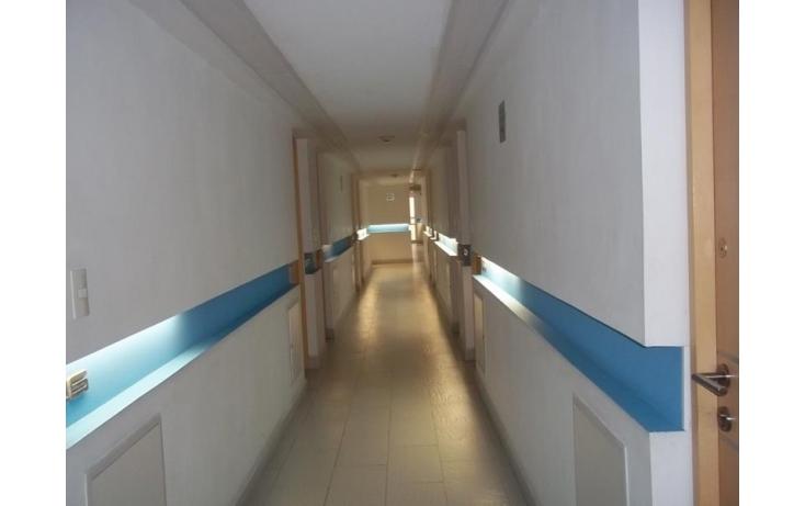 Foto de departamento en renta en ejercito nacional, veronica anzures, miguel hidalgo, df, 495816 no 21