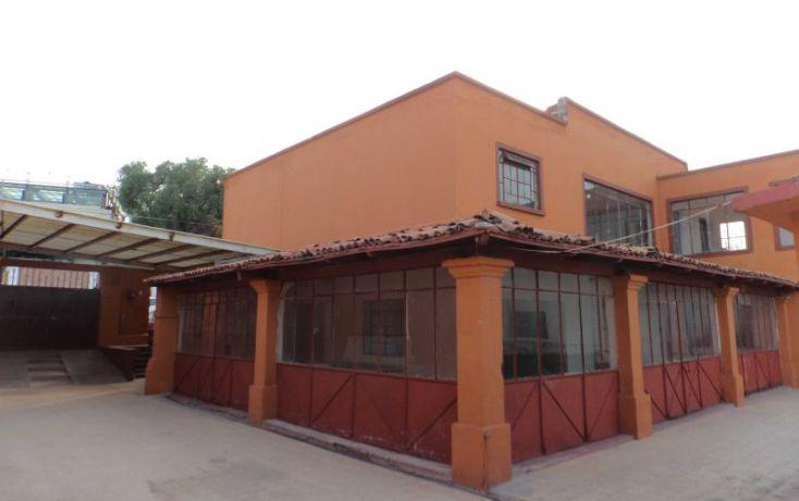 Foto de casa en venta en ejercito republicano 53, la pastora, querétaro, querétaro, 1824924 no 03