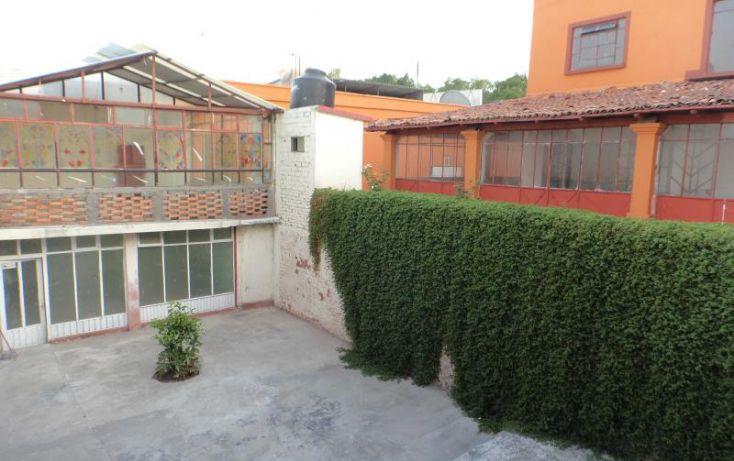 Foto de casa en venta en ejercito republicano 53, la pastora, querétaro, querétaro, 1824924 no 05