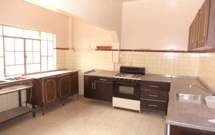 Foto de casa en venta en ejercito republicano 53, la pastora, querétaro, querétaro, 1824924 no 09