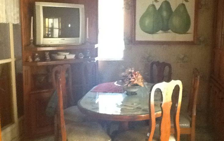 Foto de casa en venta en, ejidal, calvillo, aguascalientes, 946301 no 04
