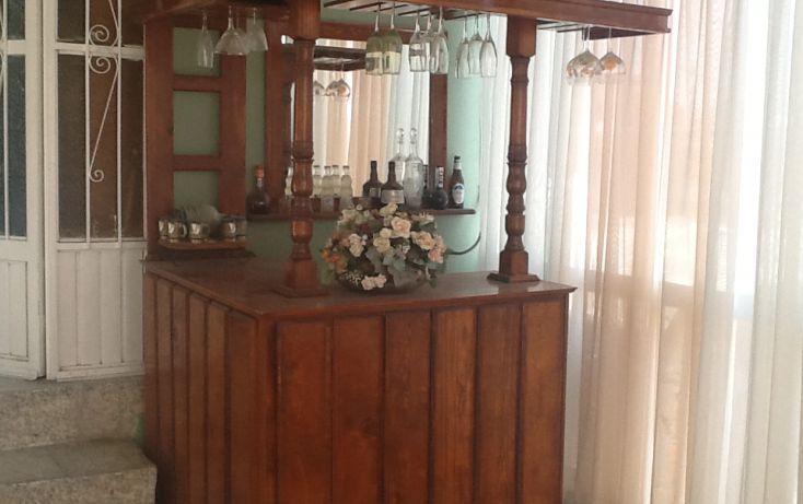 Foto de casa en venta en, ejidal, calvillo, aguascalientes, 946301 no 05