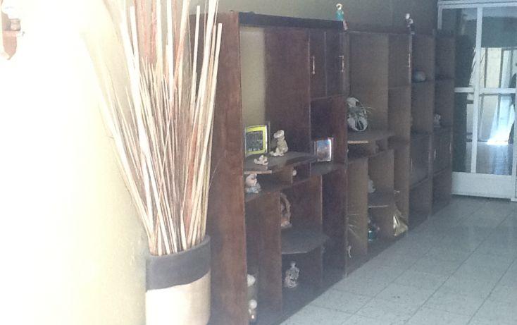 Foto de casa en venta en, ejidal, calvillo, aguascalientes, 946301 no 07