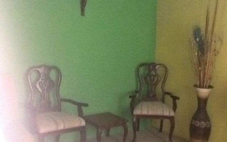 Foto de casa en venta en, ejidal, calvillo, aguascalientes, 946301 no 09