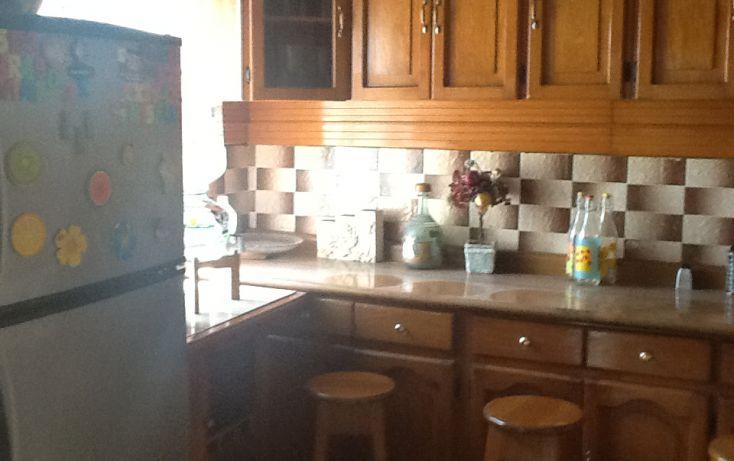 Foto de casa en venta en, ejidal, calvillo, aguascalientes, 946301 no 10