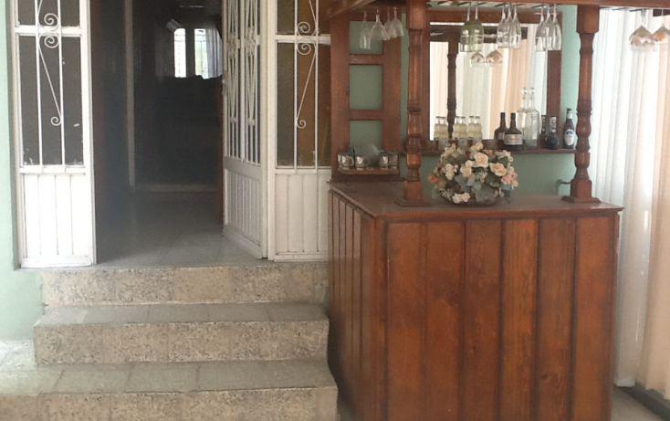 Foto de casa en venta en, ejidal, calvillo, aguascalientes, 946301 no 12