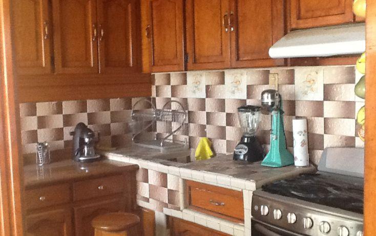 Foto de casa en venta en, ejidal, calvillo, aguascalientes, 946301 no 13