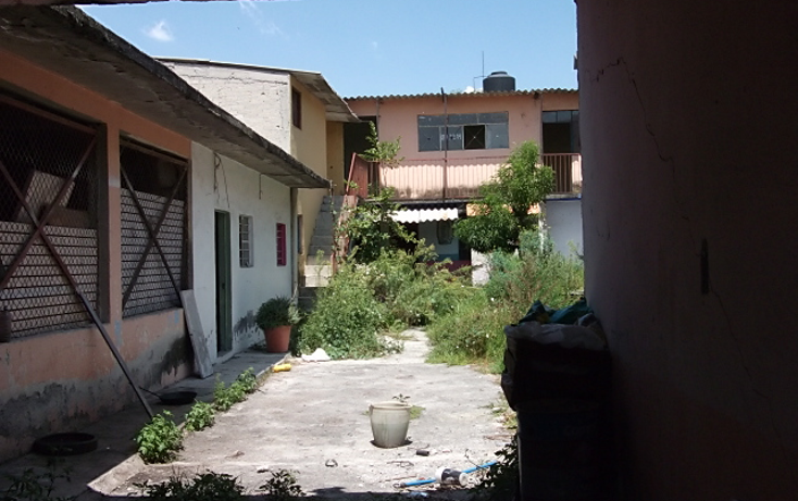 Foto de terreno comercial en venta en  , ejidal canuto luna, coacalco de berriozábal, méxico, 1230545 No. 03