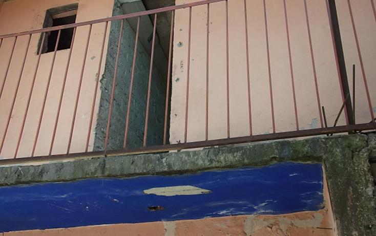 Foto de terreno comercial en venta en  , ejidal canuto luna, coacalco de berriozábal, méxico, 1230545 No. 11