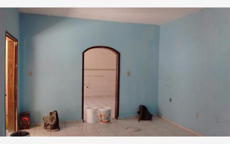 Foto de casa en venta en  , ejidal, celaya, guanajuato, 1731092 No. 02