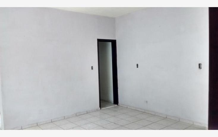Foto de casa en venta en  , ejidal, celaya, guanajuato, 1731092 No. 03