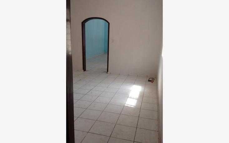 Foto de casa en venta en  , ejidal, celaya, guanajuato, 1731092 No. 04