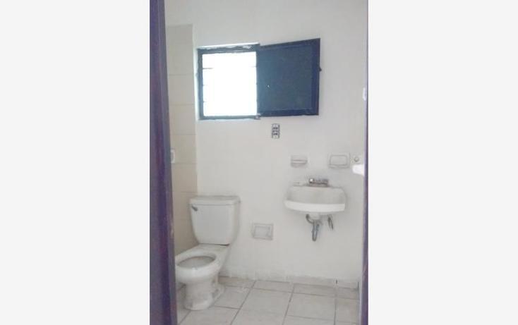 Foto de casa en venta en  , ejidal, celaya, guanajuato, 1731092 No. 05