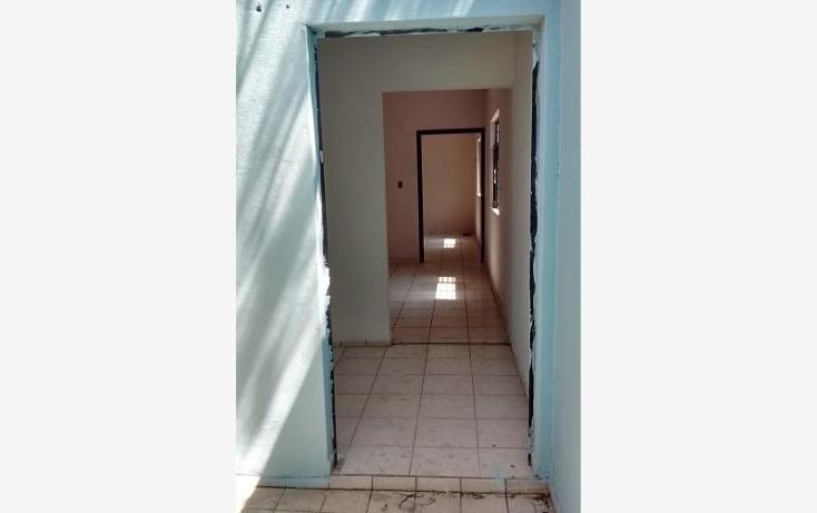 Foto de casa en venta en  , ejidal, celaya, guanajuato, 1731092 No. 07
