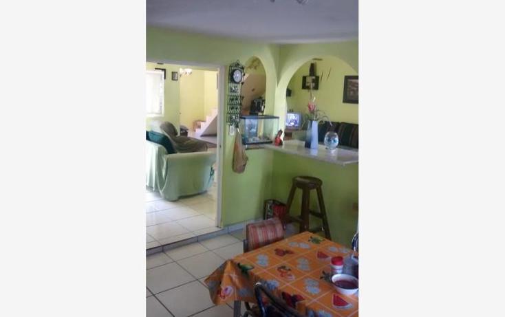 Foto de casa en venta en  , ejidal, durango, durango, 596865 No. 05