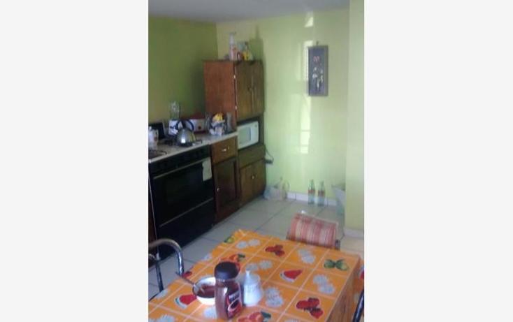 Foto de casa en venta en  , ejidal, durango, durango, 596865 No. 06