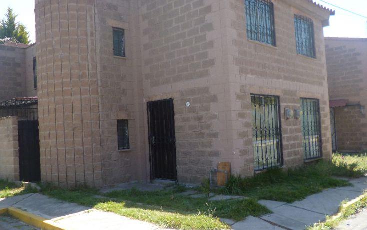 Foto de casa en venta en, ejidal el pino, la paz, estado de méxico, 1560132 no 01