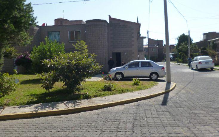 Foto de casa en venta en, ejidal el pino, la paz, estado de méxico, 1560132 no 02