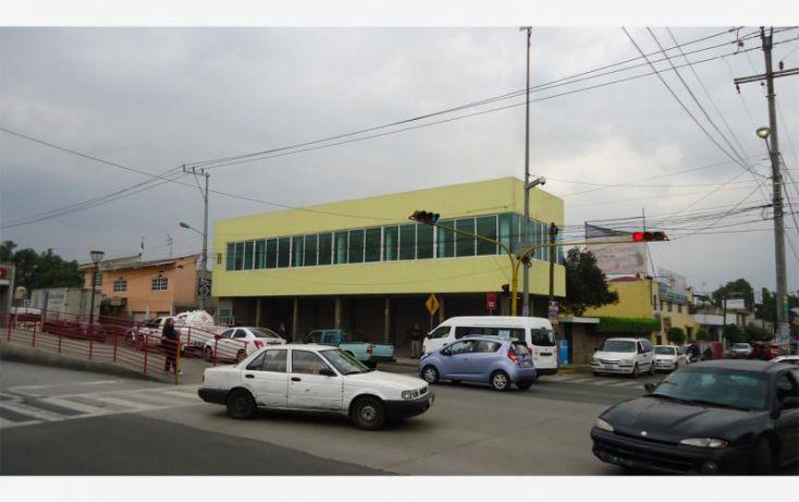 Foto de local en renta en, ejidal emiliano zapata, ecatepec de morelos, estado de méxico, 1428891 no 15