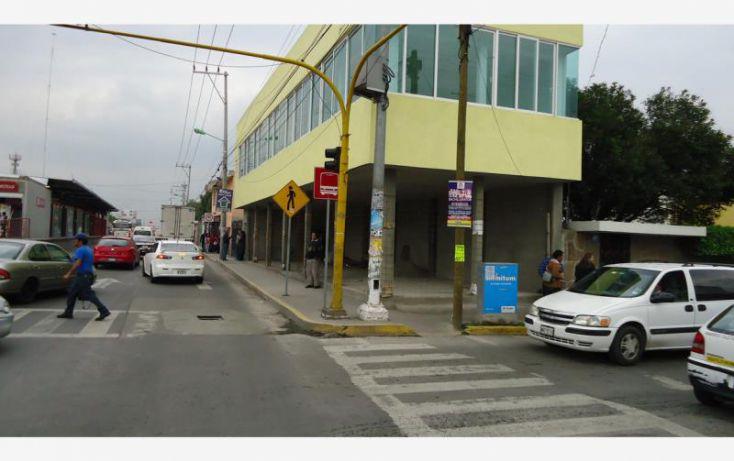 Foto de local en renta en, ejidal emiliano zapata, ecatepec de morelos, estado de méxico, 1428891 no 16