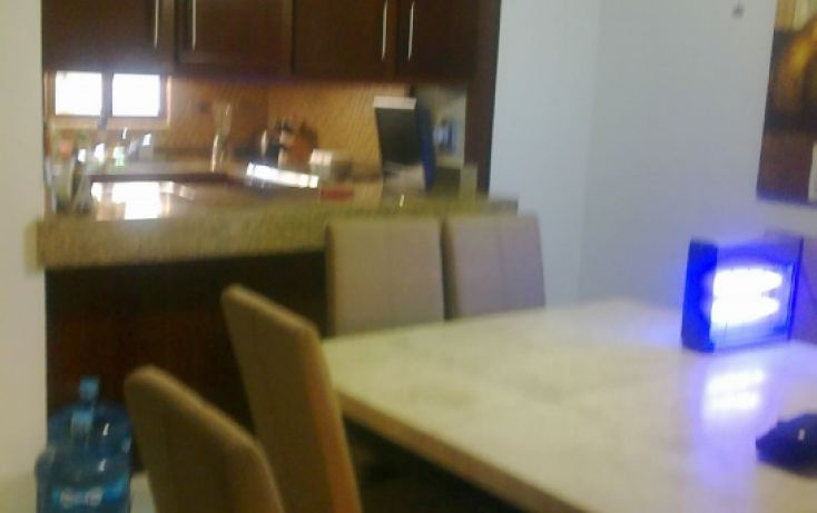 Foto de casa en venta en, ejidal, guasave, sinaloa, 1184583 no 03