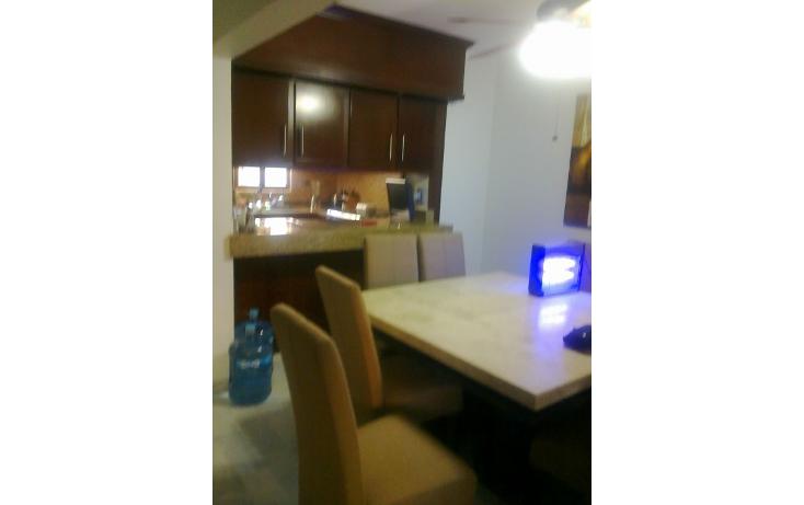 Foto de casa en venta en  , ejidal, guasave, sinaloa, 1184583 No. 03