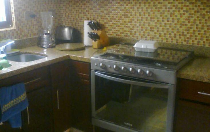 Foto de casa en venta en, ejidal, guasave, sinaloa, 1184583 no 04