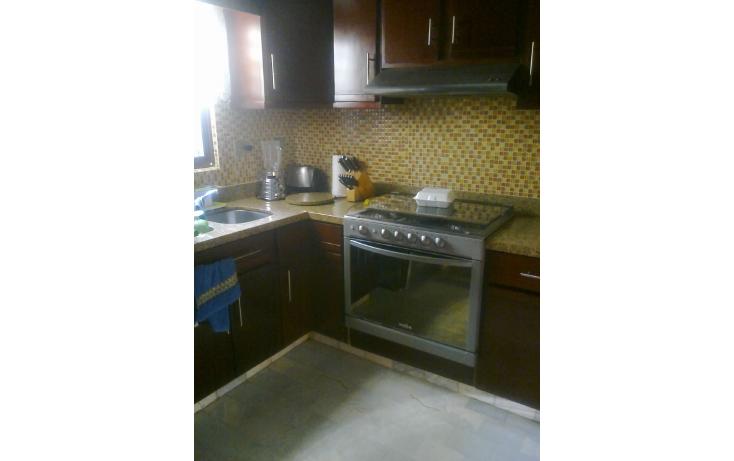 Foto de casa en venta en  , ejidal, guasave, sinaloa, 1184583 No. 04