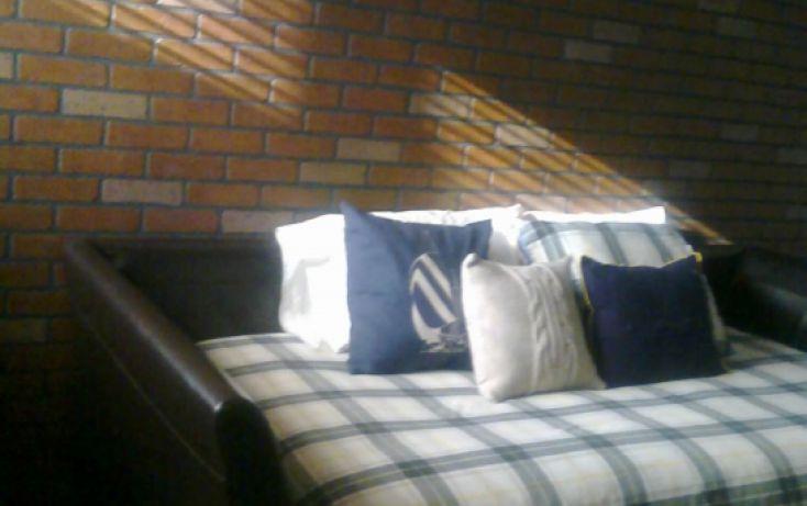 Foto de casa en venta en, ejidal, guasave, sinaloa, 1184583 no 06