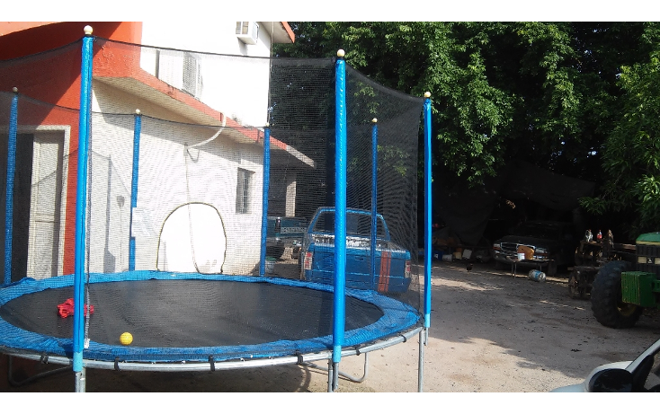 Foto de casa en venta en  , ejidal, guasave, sinaloa, 1409831 No. 05