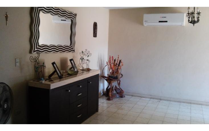 Foto de casa en venta en  , ejidal, guasave, sinaloa, 1409831 No. 11