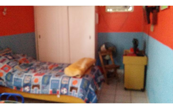 Foto de casa en venta en  , ejidal, guasave, sinaloa, 1409831 No. 13