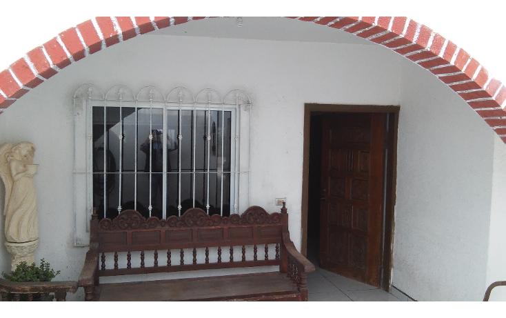 Foto de casa en venta en  , ejidal, guasave, sinaloa, 1598646 No. 07