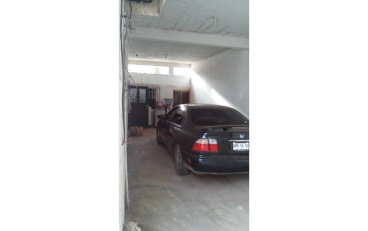 Foto de casa en venta en  , ejidal, guasave, sinaloa, 1598646 No. 08