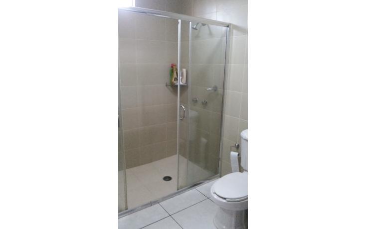 Foto de casa en venta en  , ejidal, guasave, sinaloa, 1598646 No. 09