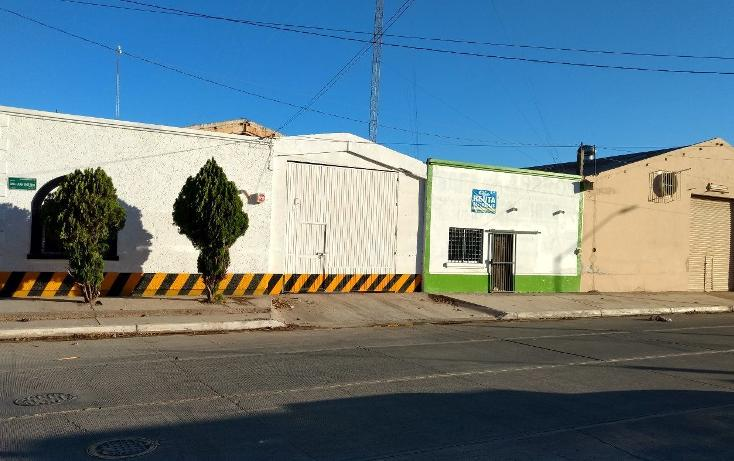 Foto de oficina en renta en  , ejidal, guasave, sinaloa, 3426502 No. 02