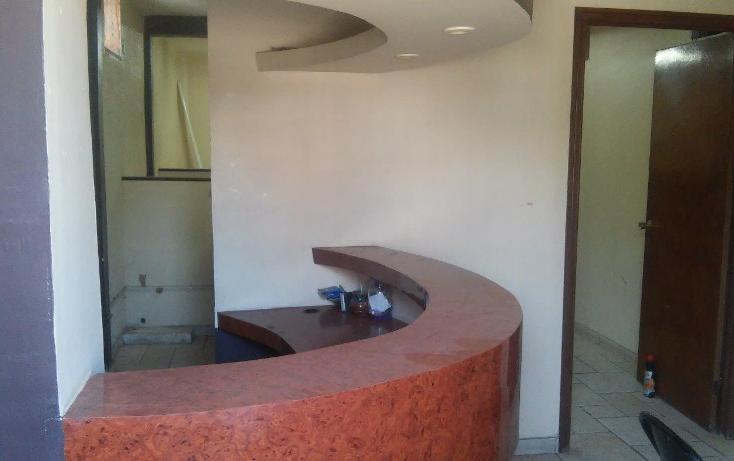 Foto de oficina en renta en  , ejidal, guasave, sinaloa, 3426502 No. 03