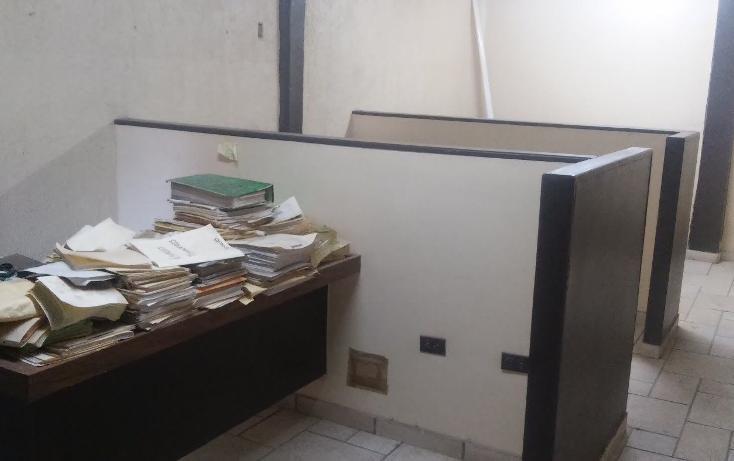 Foto de oficina en renta en  , ejidal, guasave, sinaloa, 3426502 No. 04