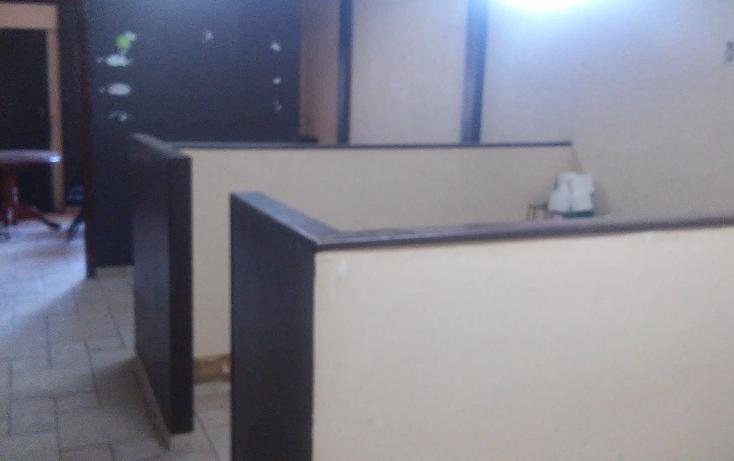 Foto de oficina en renta en  , ejidal, guasave, sinaloa, 3426502 No. 05